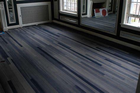 Oak Hardwood Flooring   Feel The Home