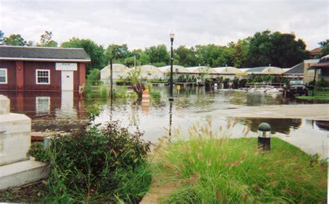 kalamazoo landscape supply garden center kalamazoo 28 images wenke greenhouses plainwell garden center gardening