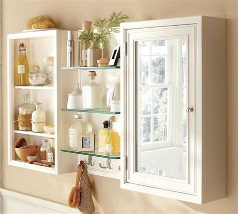 Unique Bathroom Wall Storage Cabinets For Furniture Bathroom Furniture Stores