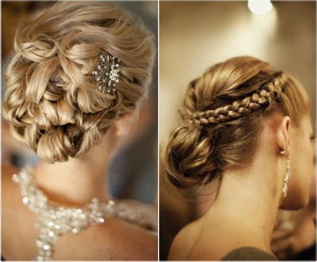 elegant hairstyles how to elegant updos for wedding