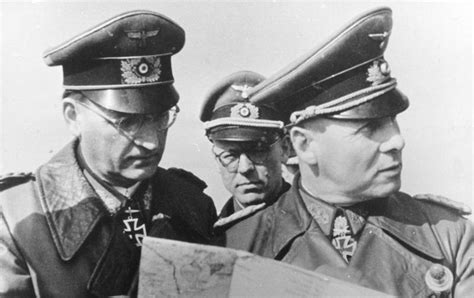 trucchi supreme commander hans speidel alchetron the free social encyclopedia