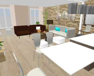 Séparer La Cuisine Du Salon 4075 by Pi 232 Ce 224 Vivre 224 L Aide Nos Murs Comptent Sur Vous Pour