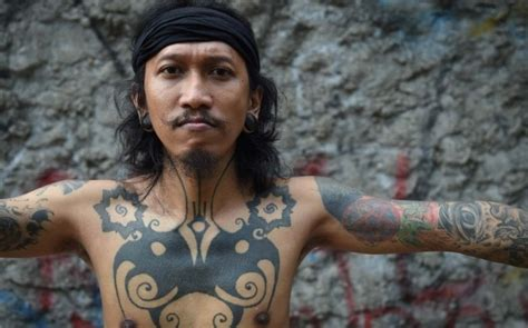 tattoo seniman indonesia 7 ide tato dengan tema indonesia damn i love indonesia