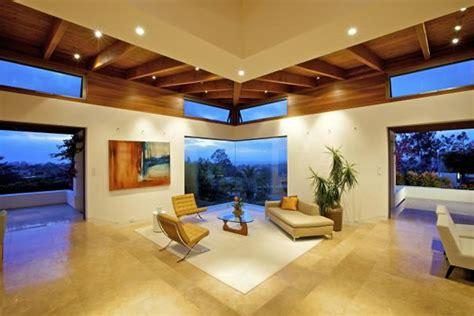 interiores de casas luxuosas fotos e modernas