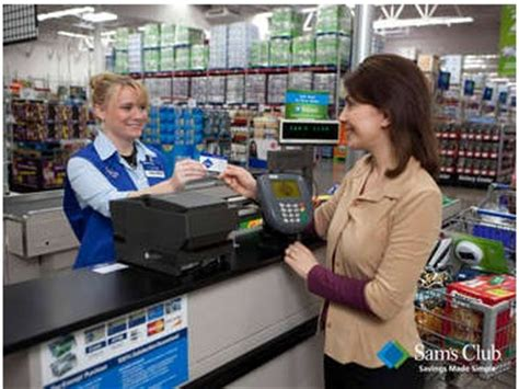 Can A Sam S Gift Card Be Used At Walmart - ta bay readers 40 for a sam s club advantage membership 20 gift card and 19 84