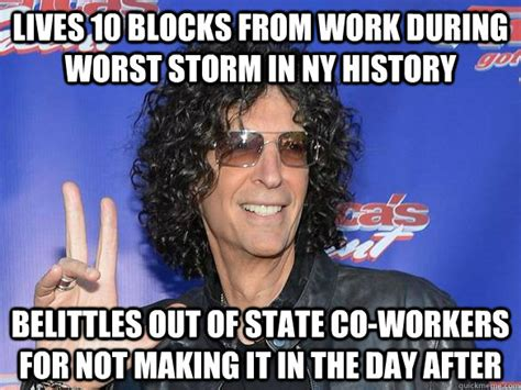 Howard Meme - stern memes image memes at relatably com