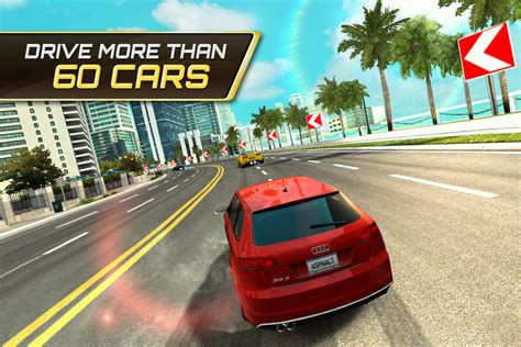 asphalt 4 apk free free free apk files gameloft asphalt 7 heat v1 0 2 apk free apk files gameloft