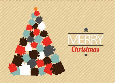 digitale kerstkaarten gratis versturen kerst digitale kerstkaarten versturen gratis