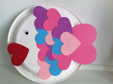 valentines projects for toddlers s day crafts for the momma diaries
