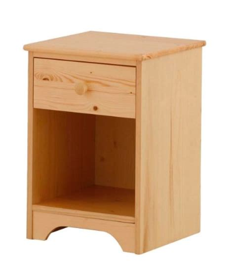 natural pine bedroom furniture natural pine bedroom furniture natural pine arts and
