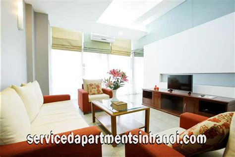 average two bedroom apartment rent two bedroom apartments for rent smartness two bedroom