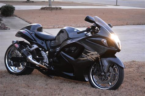 Busa Motor Cb Kecil motorcycles for sale in alabaster alabama