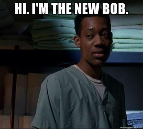 Walking Dead Season 3 Memes - the funniest walking dead memes inspired by season 5 27