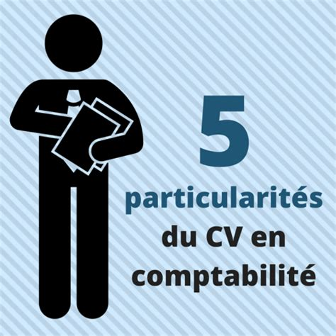 Cabinet De Recrutement Finance Comptabilité by Cabinet Recrutement Comptabilite