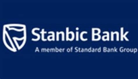 stambic bank stanbic bank to compensate swindled customers