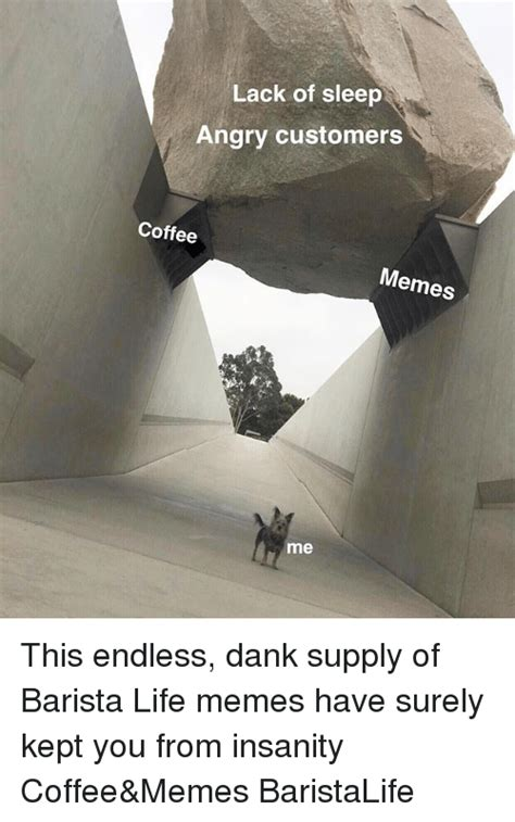 Lack Of Sleep Meme - 25 best memes about life memes life memes