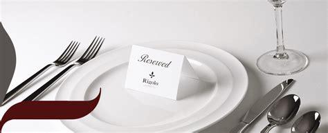 prenotare un tavolo prenota un tavolo porta nuova ristorante rigolo