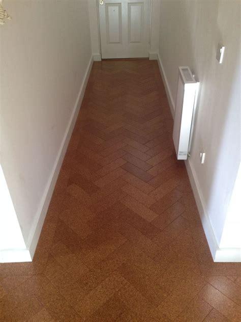 photo gallery naturo cork flooring