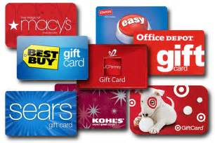 gift cards gold pawn shop buy sell exchange gift cards universtity pawn albuquerque new mexico