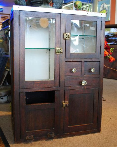 Barber Cabinets by 17 Best Images About Antique Barber Cabinets On
