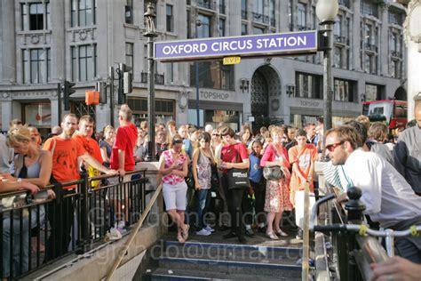 humans of london london people