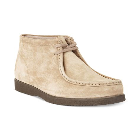 hush puppies suede shoes s hush puppies 174 hush puppies lyst