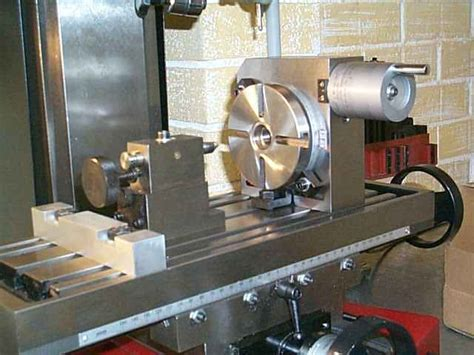 rotary table for milling machine milling machine rotary table milling turning welding