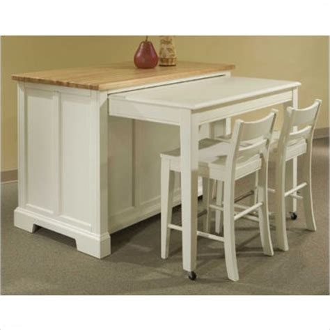 portable kitchen island with bar stools pin by sally on for the home