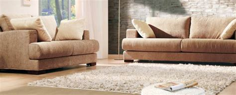Upholstery Darlington by Upholstery Cleaning Darlington Carpetcare East