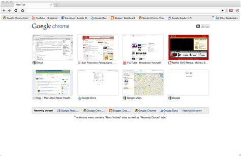 chrome download for mac official google blog evolving from beta to stable with a