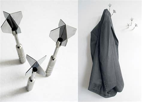 designer coat hooks let s stay creative design coat hooks