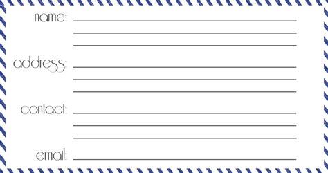 luggage tag card template luggage tag template cyberuse