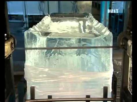 ghiaccio secco fatto in casa il ghiaccio delle granite fa bene doovi