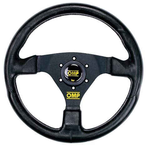 omp volanti volante sportivo omp racing gp volanti ed accessori