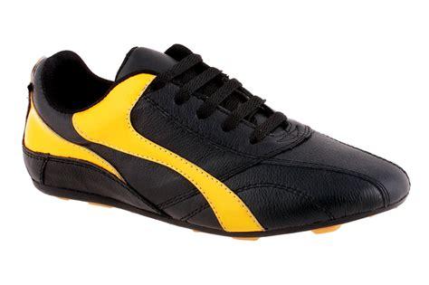 Sepatu Pria Formal Jip 1701 Murah toko sepatu cibaduyut grosir sepatu murah sepatu