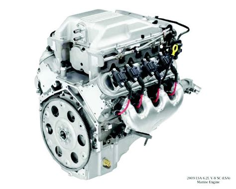 2008 toyota ta performance parts gm engine torque gm free engine image for user
