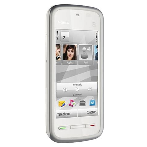 themes nokia 5233 java nokia 5233 price review images and full specification