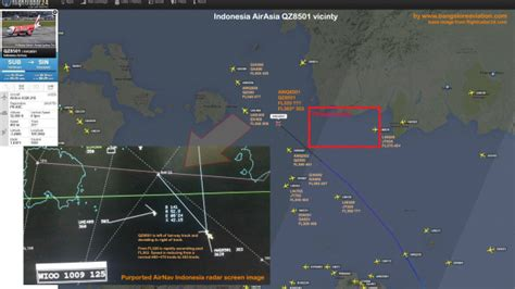 airasia qz506 what caused the airasia qz8501 crash facts and myths