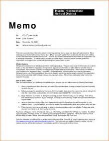 sle business memo template 8 business memo format budget template letter