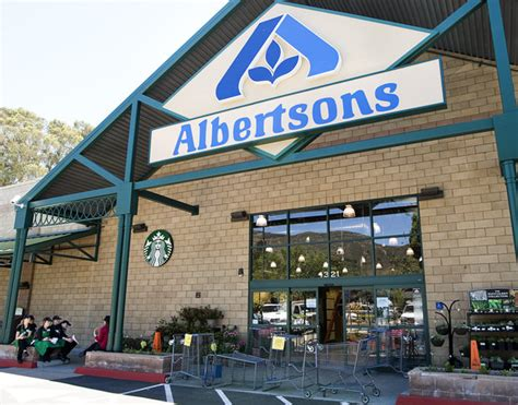 Albertsons Sweepstakes - albertsons survey at www albertsonsurvey com happycustomersreview com
