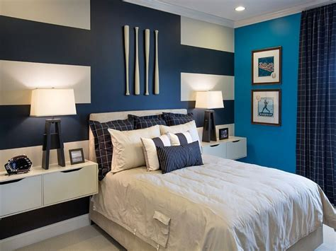 home design 79 marvellous accent wall ideas bedrooms home design 79 marvellous accent wall ideas bedrooms