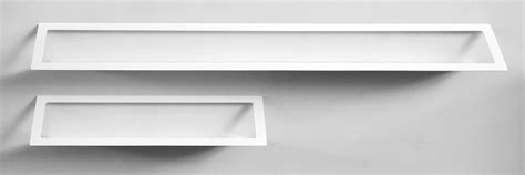 wall shelves white decorations white wall mount shelves as as white wall mount shelves wall mount shelves
