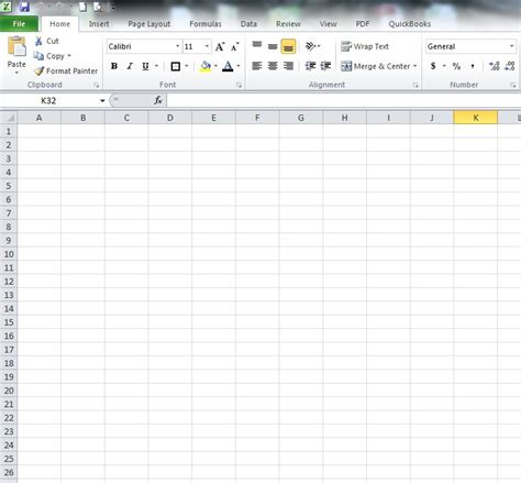Blank Excel Spreadsheet by Excel Blank Spreadsheet Search Results Calendar 2015