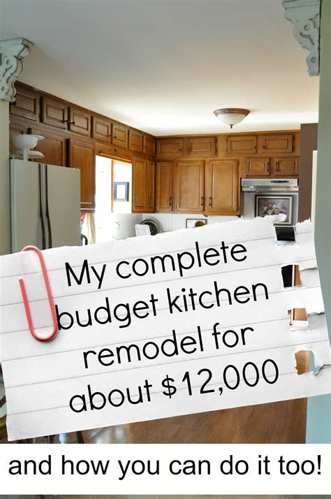 design my home on a budget 100 design my home on a budget l shaped kitchen