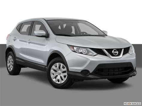 Lokey Nissan by 2018 Nissan Rogue Sport For Sale In Clearwater