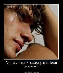 imagenes de amor para llorar imagenes de amor tristes para llorar imagenes de amor hd