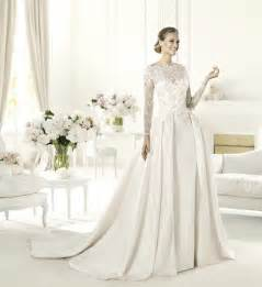 elie saab wedding dresses wedding dresses 2013 elie saab wedding style guide