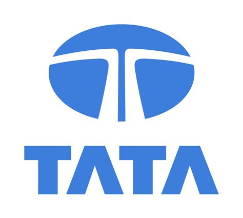 Project On Tata Steel For Mba by What Challenges Tata Steel Growth Plan