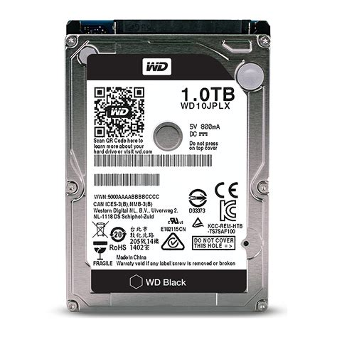 Harddisk Hdd Pc Seagate Firecuda Gaming 1tb 3 5 1 the gaming gear storefront for gamers lummyshop