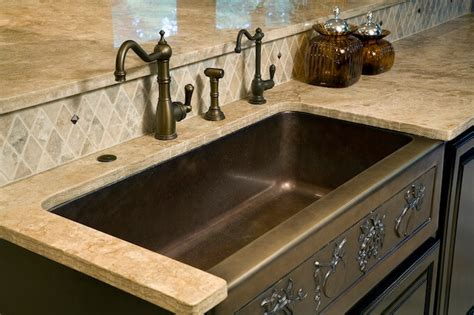 how to install faucet in kitchen sink 2017 sink installation cost cost to install a kitchen sink
